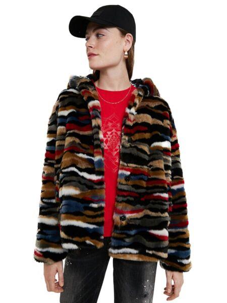 Ženska jakna - Desigual