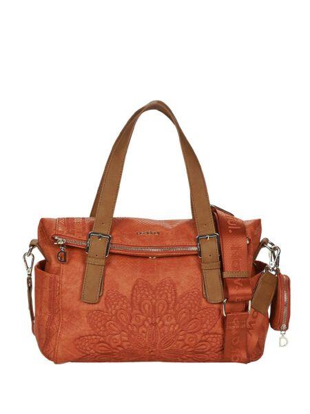 Ženska torba s ručkama - Desigual