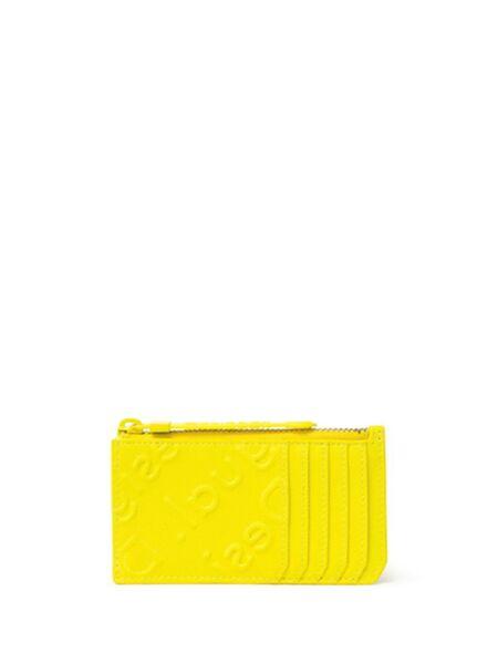 Žuti ženski novčanik - Desigual