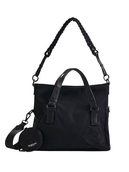 Desigual - Ženska ručna torba