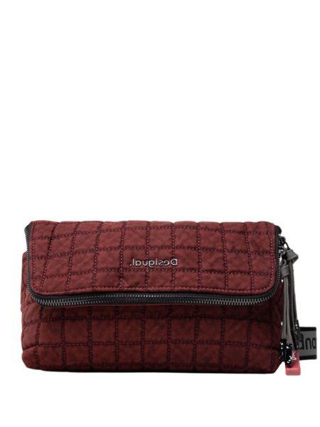 Desigual - Bordo ženska torbica