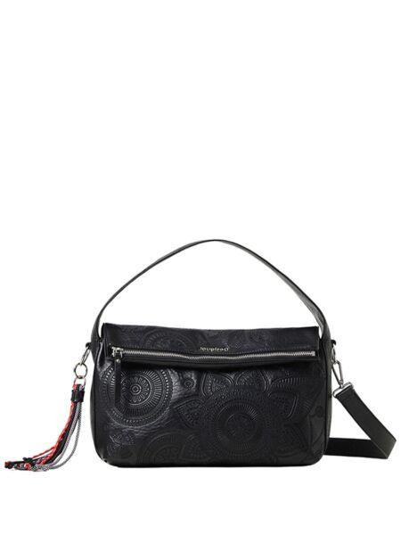 Desigual - Ručna ženska torbica