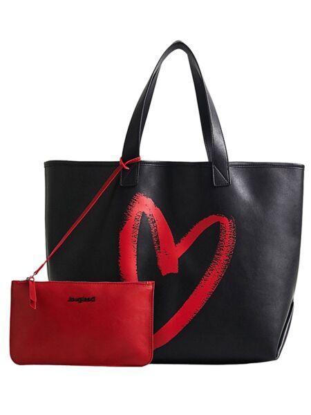 Desigual - Ženske torbe u setu