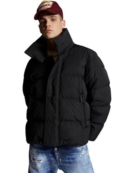 Dsquared2 - Prošivena muška jakna