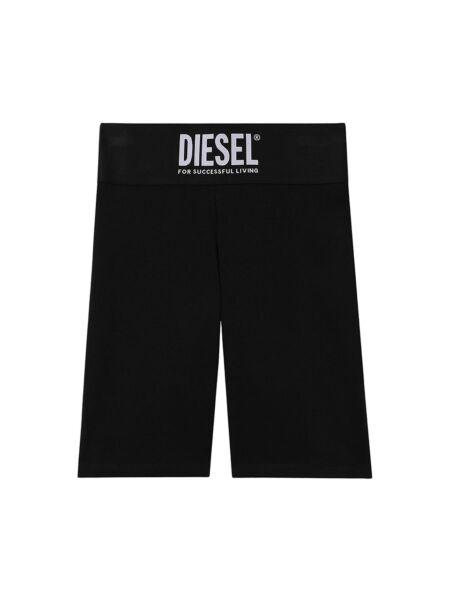 Diesel - Biciklističke ženske bermude