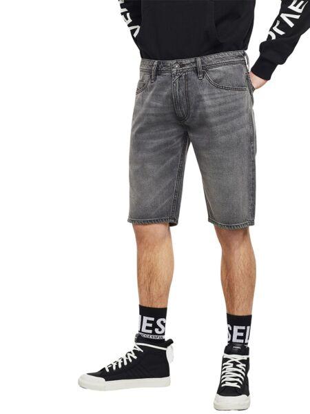 Traper muške kratke hlače - Diesel