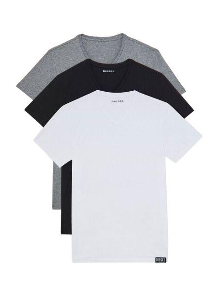 Muške majice u setu - Diesel