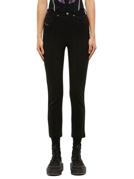 P-Cupery ženske pantalone - Diesel