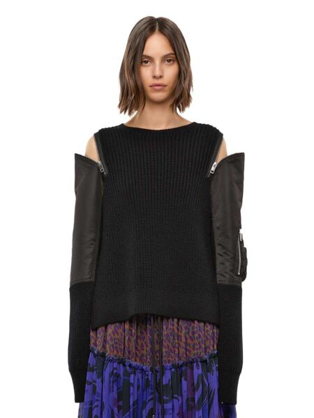 Ženski džemper - Diesel