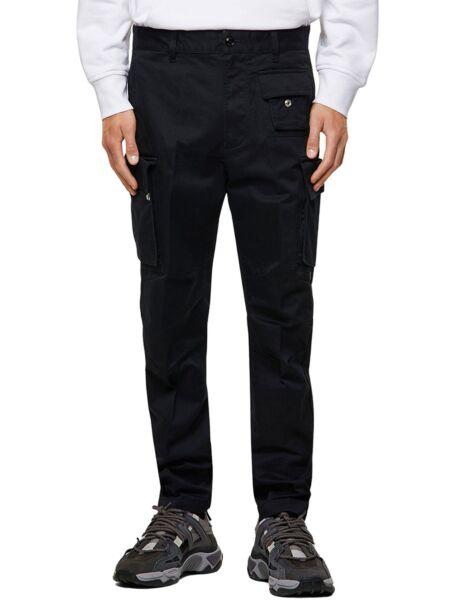Diesel - Kargo muške hlače