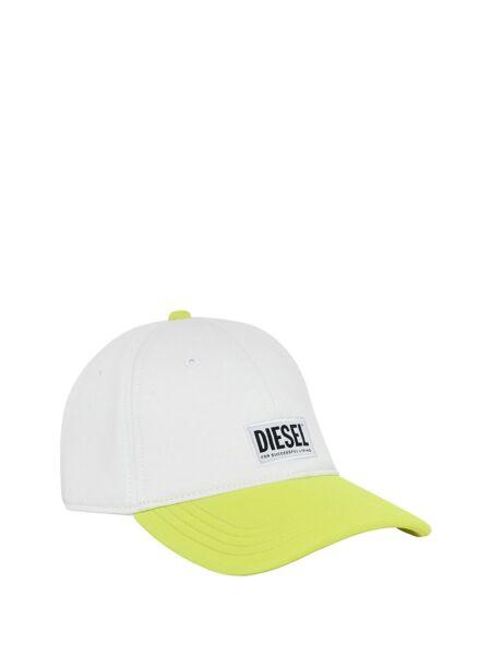 Muška logo šilterica - Diesel