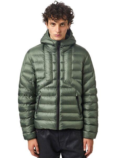 Diesel - Muška zimska jakna