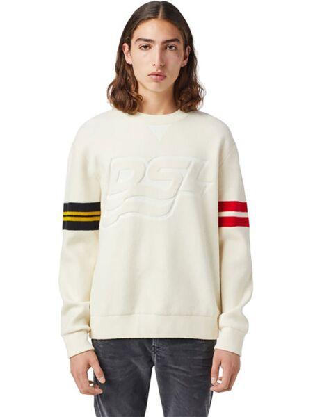 Diesel - Muški džemper dugih rukava