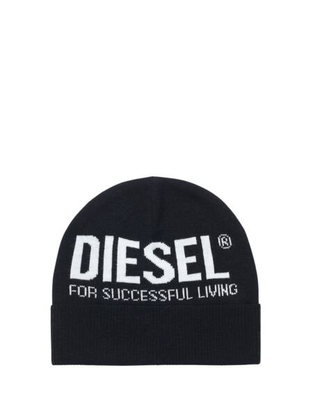 Diesel - Muška logo kapa