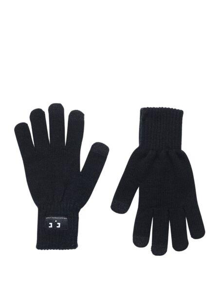 Diesel - Muške touch-screen rukavice