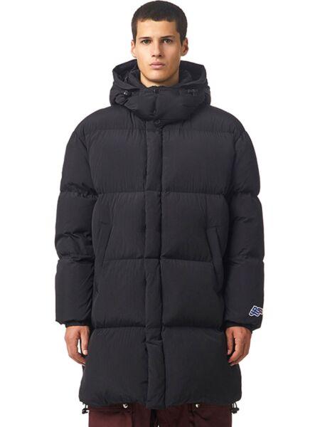 Diesel - Dugačka muška jakna