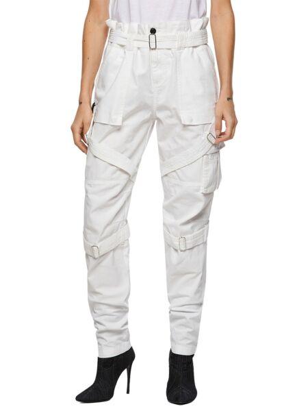 Ženske kargo pantalone - Diesel