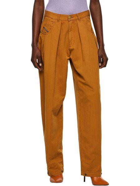 Diesel - P-Concias ženske hlače
