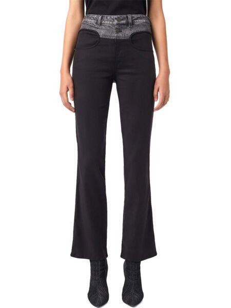 Diesel - Zvonolike ženske hlače
