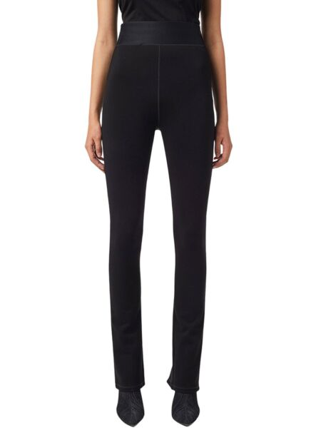 Diesel - Slim fit ženske hlače