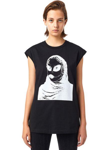 Diesel - Ženska majica bez rukava