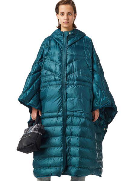 Diesel - Oversize ženska jakna