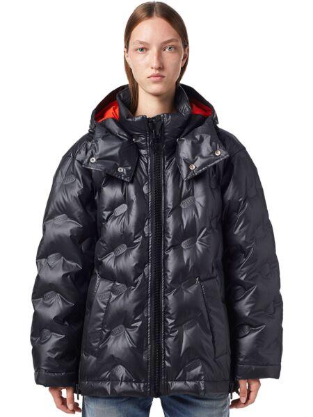 Diesel - Prošivena ženska jakna