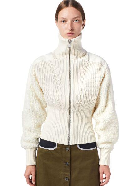 Diesel - Vuneni ženski džemper