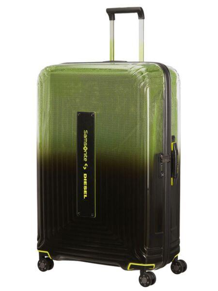 Kofer sa točkićima - Diesel