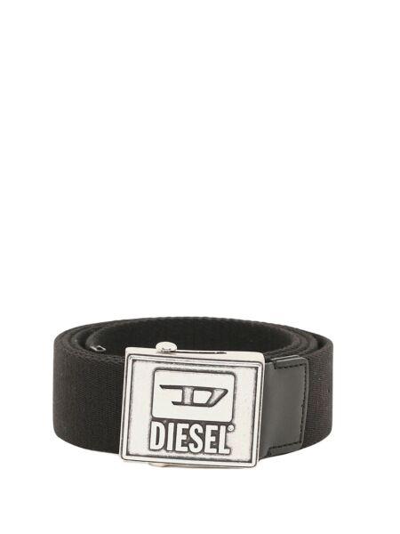 Diesel - Muški logo kaiš