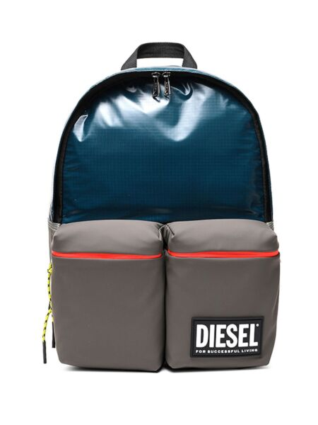 Diesel - Šareni muški ranac