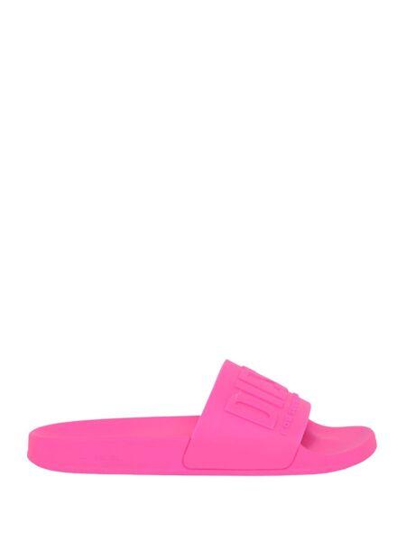 Pink ženske papuče - Diesel