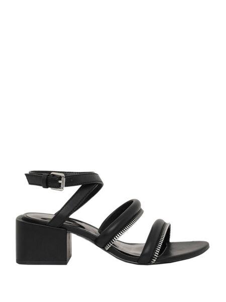 Kožne ženske sandale - Diesel