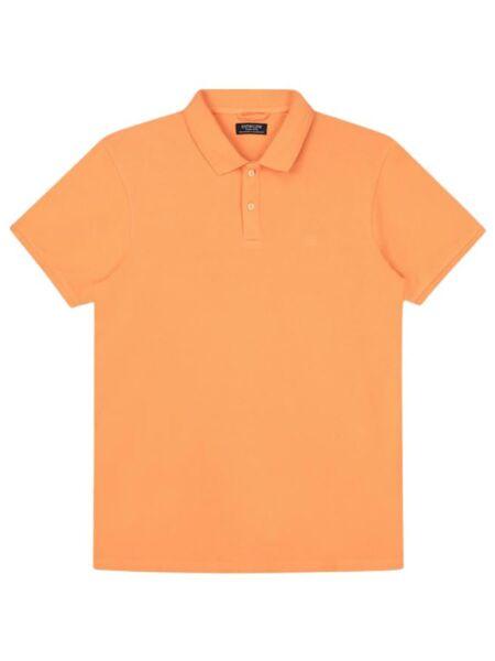 Muška polo majica - Dstrezzed