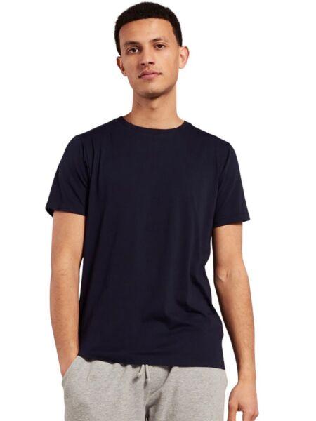 Dstrezzed - Teget muška majica