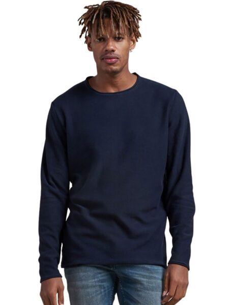 Dstrezzed - Teget muški džemper