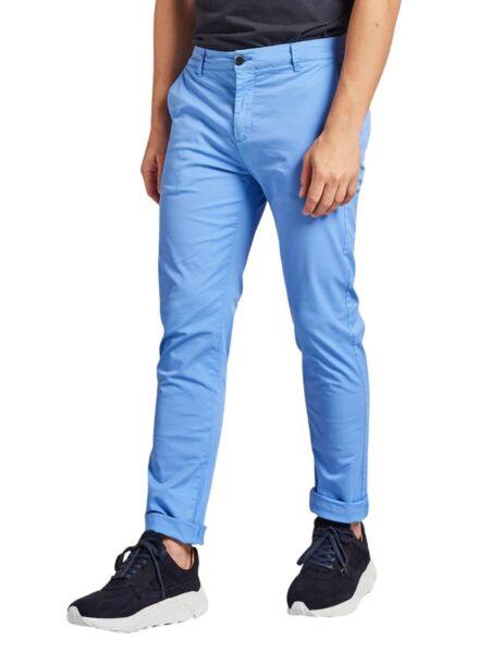 Muške chino pantalone - Dstrezzed