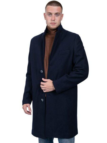 Fedeli - Muški kaput od kašmira