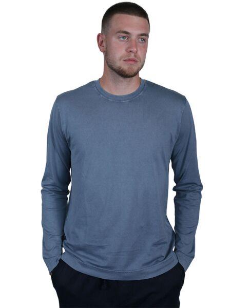 Fedeli - Muška majica dugih rukava