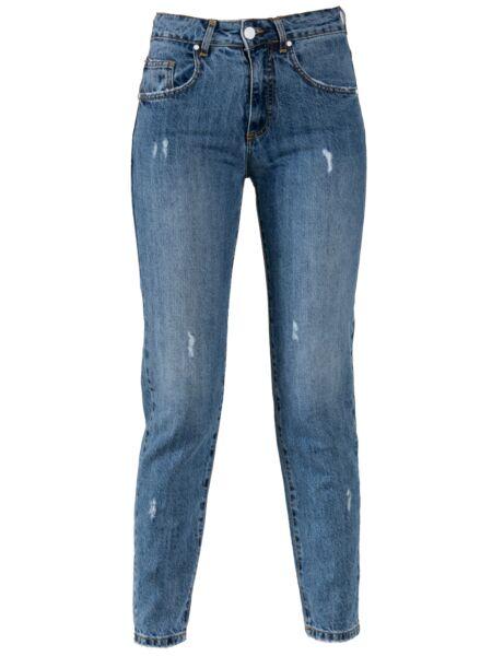 Plavi ženski džins - Frankie Morello
