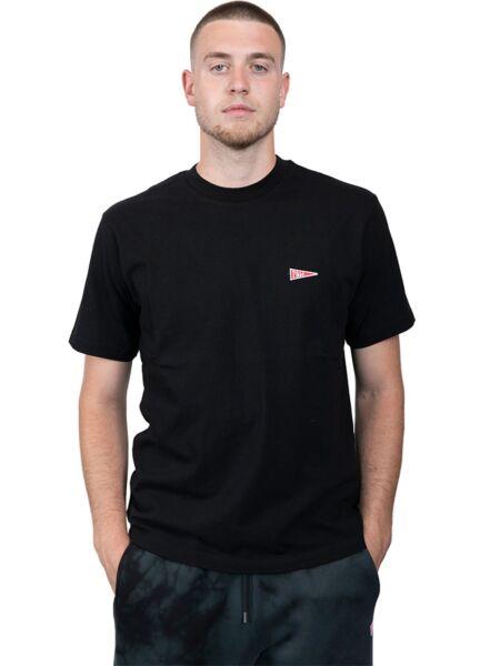 Franklin&Marshall - Muška majica kratkih rukava
