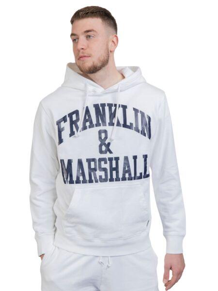 Muški duks s kapuljačom - Franklin&Marshall