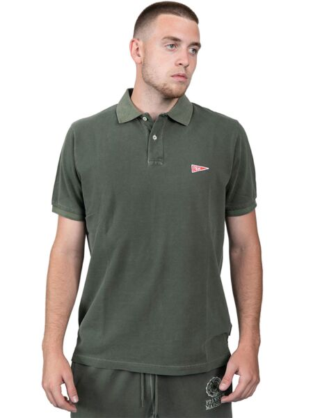 Franklin&Marshall - Muška polo majica
