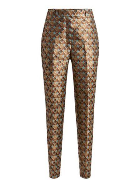 Marciano - Ženske pantalone sa printom