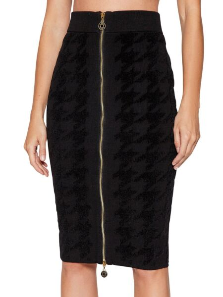 Marciano - Midi suknja sa zipom