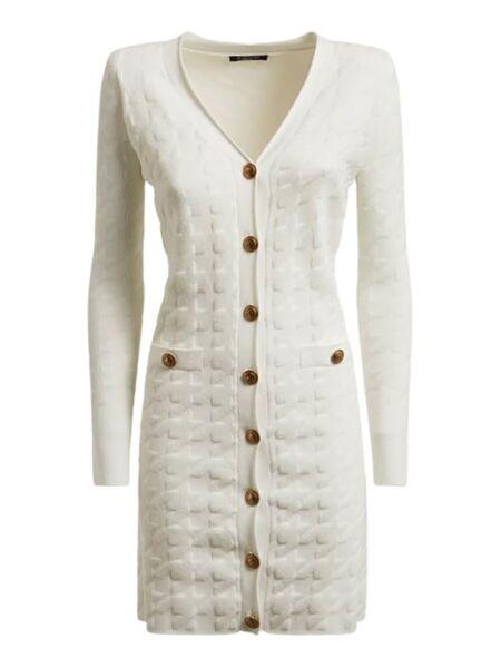 Marciano - Mini džemper-haljina