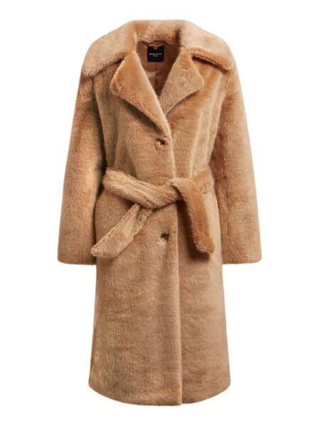 Marciano - Ženski teddy kaput