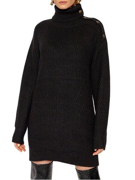 Marciano - Dugi ženski džemper