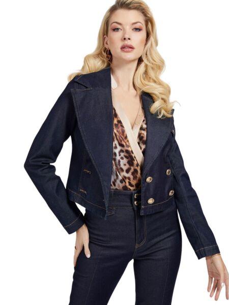 Traper ženska jakna Marciano
