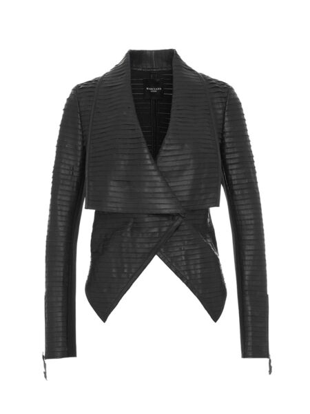 Marciano - Kožna ženska jakna